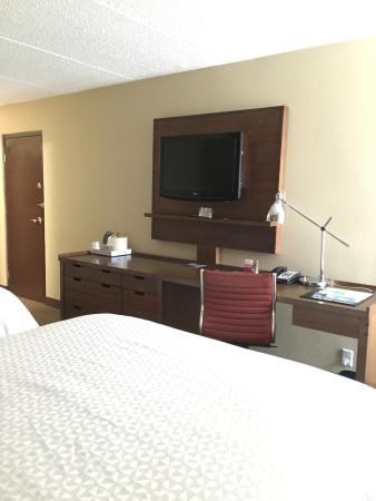 Four Points by Sheraton College Station: photo1.jpg