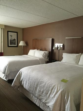 Four Points by Sheraton College Station: photo4.jpg
