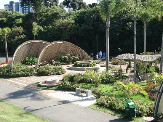 pedras jardim botanico : pedras de jardim curitiba ? Doitri.com