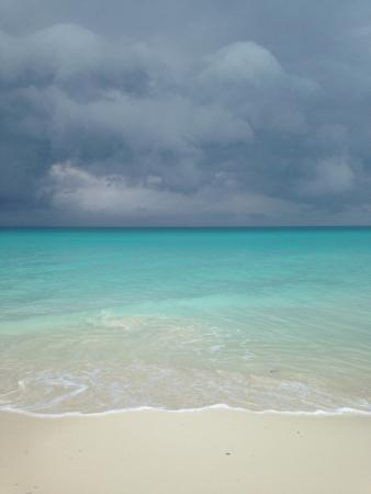 Beach - Be Live Collection Cayo Santa Maria Photo