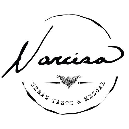 Photo of Pizza Place Narcisa Urban Taste & Mezcal at Calle 20, Merida 97128, Mexico