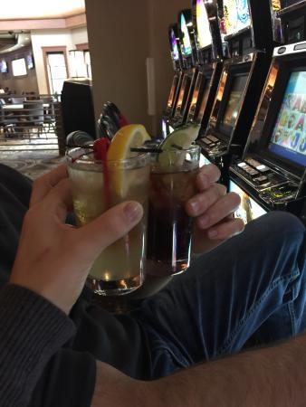 Ameristar Casino Black Hawk: photo0.jpg
