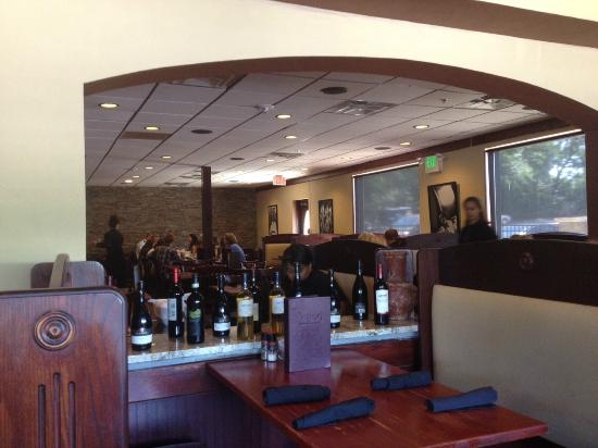Great Food And Etizers Review Of The Olive Tree Glen Burnie Md Tripadvisor