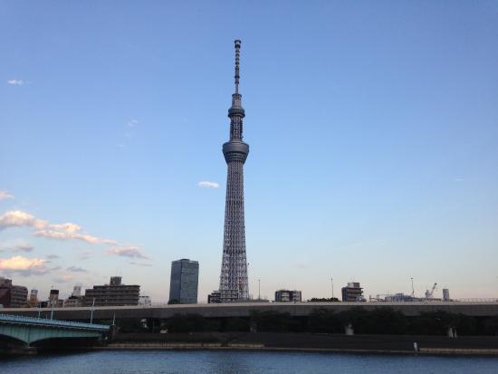 Asakusa: Un giorno di festa
