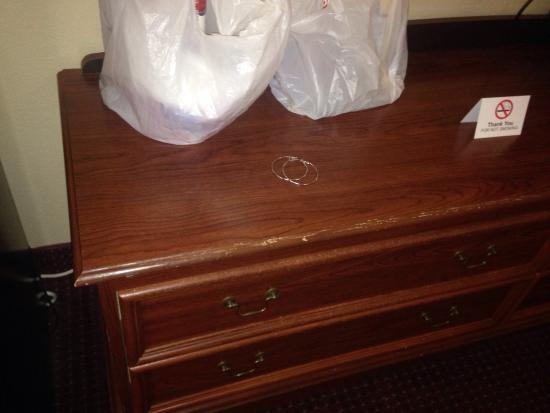 GuestHouse Inn & Suites Rochester: photo2.jpg