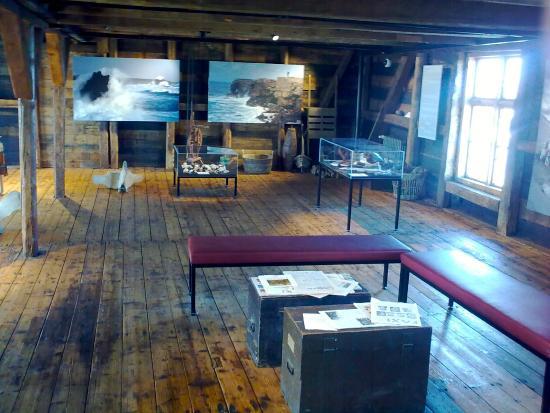 History Museum of Reykjanesbaer