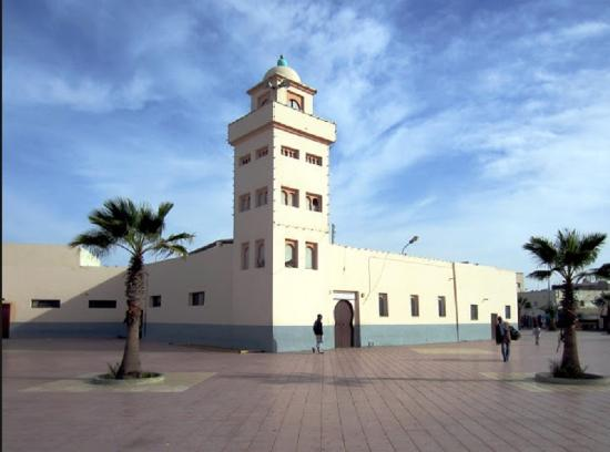 Dakhla, Maroko: getlstd_property_photo
