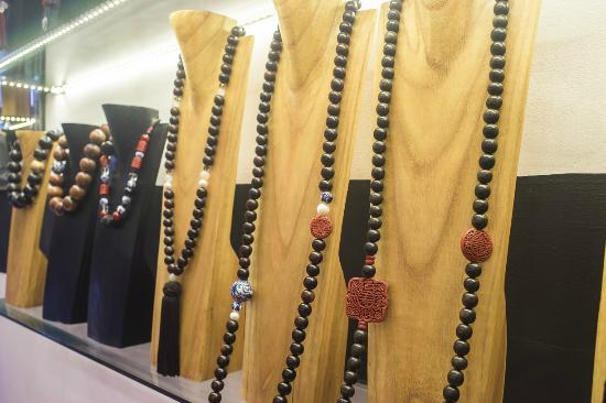 Harmony Designer Jewelry