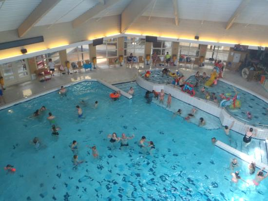 Oostappen Vacation Park Prinsenmeer Prices Amp Campground