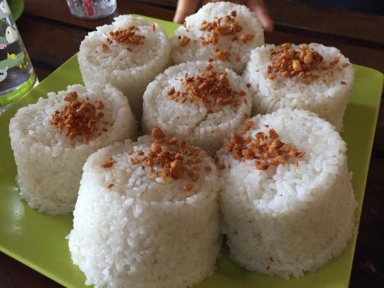 Chicken Deli Bacolod Lacson St Cor 8th St Restaurant Reviews