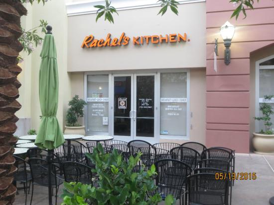 Rachels Kitchen Henderson | Catering Truck Picture Of Rachel S Kitchen Henderson Tripadvisor