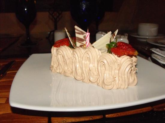 Adults only birthday cakes