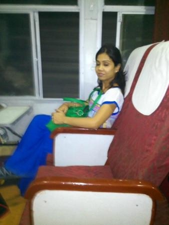 Toy train from kalka to manali booking