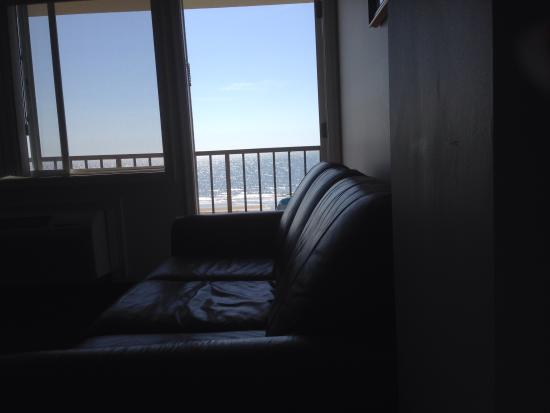 Dunes Court Photo