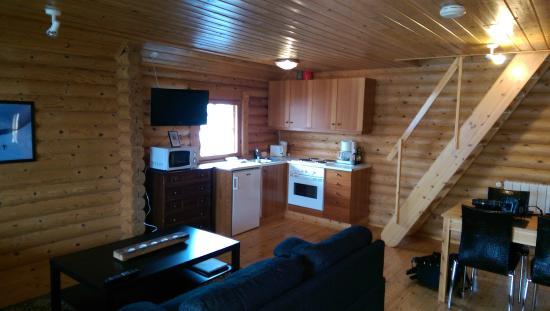 Brimnes Hotel& Cabins $190 ($ u03362 u03361 u03369 u0336) Prices& Reviews Olafsfjordur, Iceland TripAdvisor