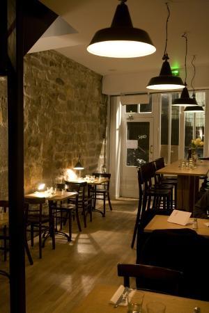 glou paris le marais restaurant reviews phone number photos tripadvisor. Black Bedroom Furniture Sets. Home Design Ideas