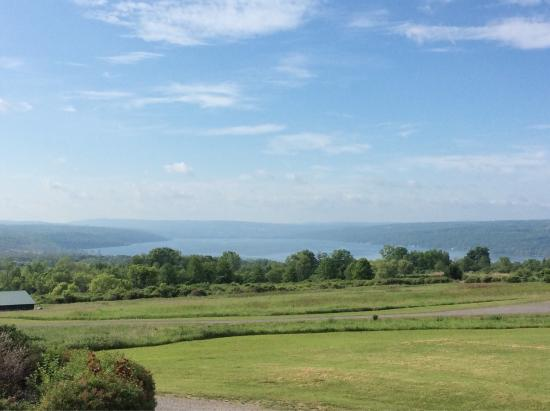 Cayuga Lake Front Inn: photo0.jpg