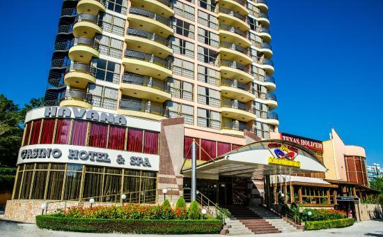 Отель с казино в анталии город родос казино