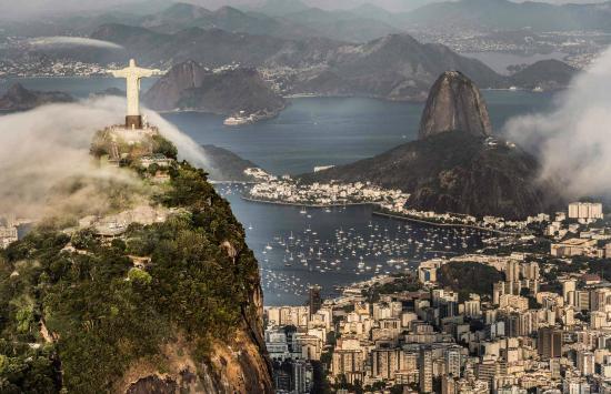 Cristo Redentor, Rio (133850003)