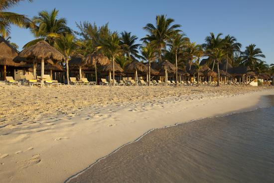 Photo of Mahekal Beach Resort Playa del Carmen