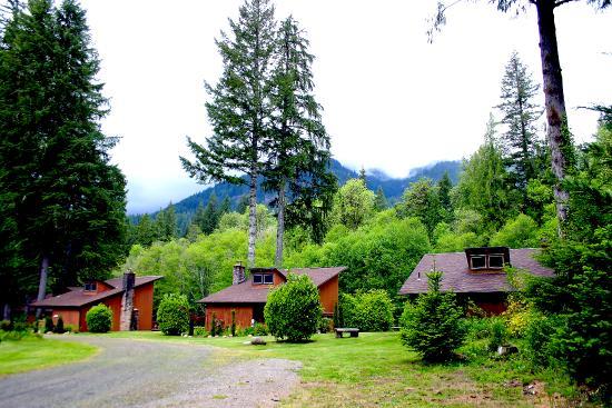 Loloma Lodge