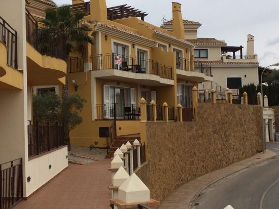 Montemares Golf - Luxury Apartments: photo0.jpg
