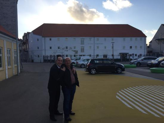 Hotel Pakhuset: photo1.jpg