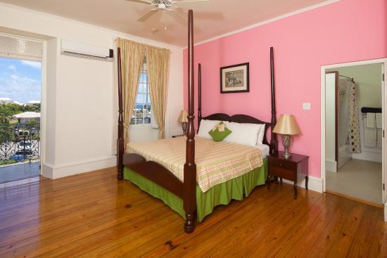Savannah Beach Hotel 128 1 8 9 Updated 2018 Prices Reviews Barbados Hastings Tripadvisor