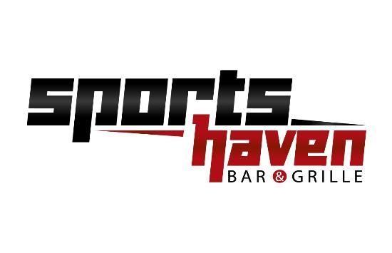 Sports Haven Bar & Grille