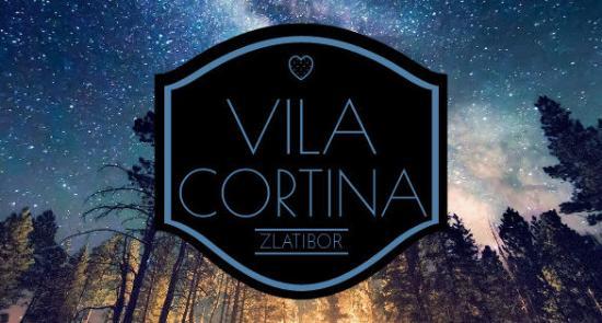 Vila Cortina照片