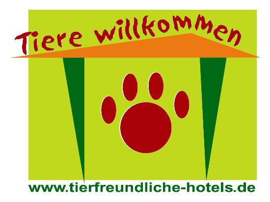 Reiterhof-Altmühlsee: Haustiere