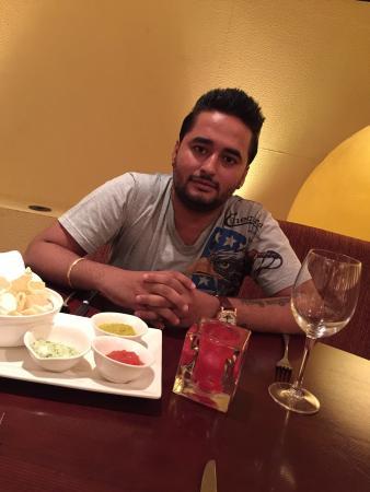 I Love U Jaan Miss U Alot Baby Picture Of Okra Jaipur