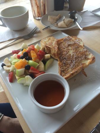 Godrevy Cafe: photo0.jpg