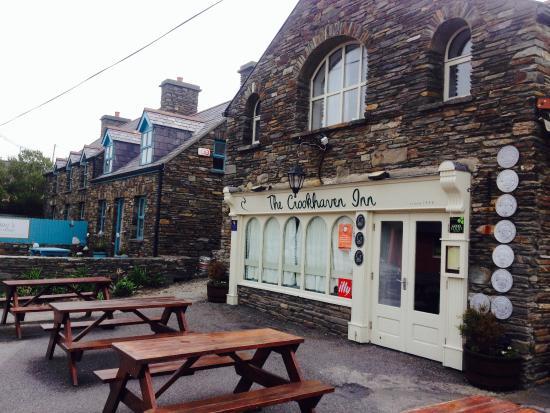 The Sheeps Head Inn Foto
