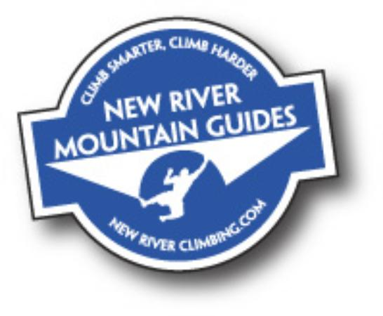 New River Mountain Guides - Day Courses