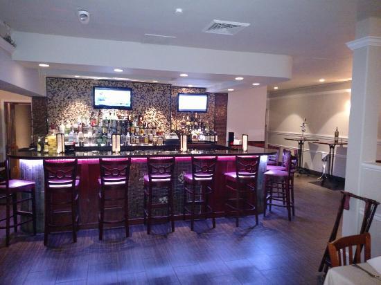 Ernesto S Ristorante White Plains Menu Prices Restaurant Reviews Tripadvisor