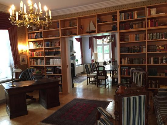 Papenburg Hotels Und Pensionen