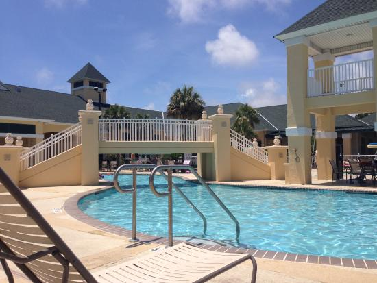 Reasonable Price Hotel Beach Front For Myrtle Beach Sc