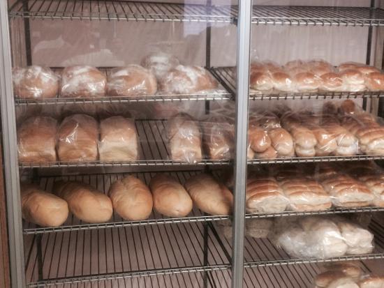 Montoursville, PA: Best cookies around