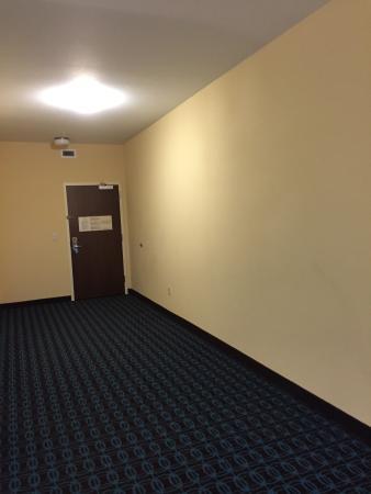 Fairfield Inn & Suites Des Moines West: photo0.jpg