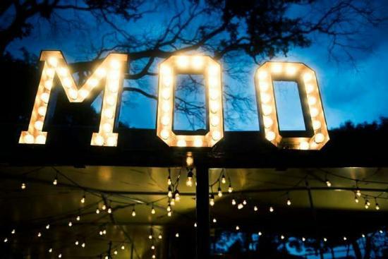 Moo House