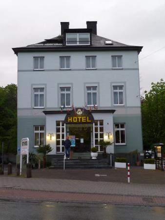 City Hotel Lippstadt