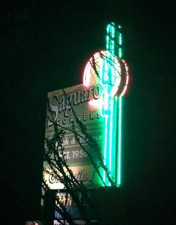 Saguaro Corners Restaurant: photo0.jpg
