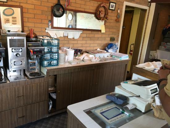 SKILLET RESTAURANT, South Bend - Photos & Restaurant Reviews - Order Online Food Delivery ...