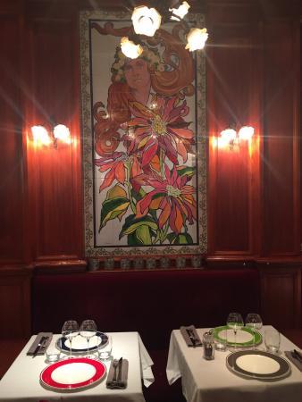 Brasserie de La Paix : photo0.jpg
