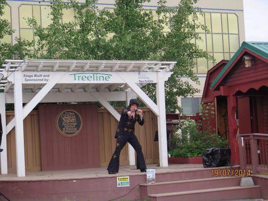 Anchorage Market & Festival: photo2.jpg