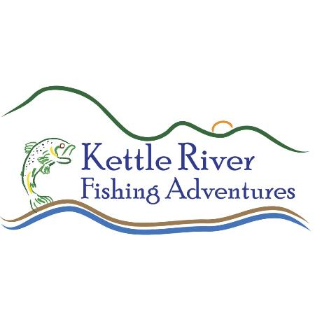 Kettle River Fishing Adventures