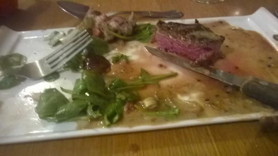 Foto de Il Piatto ristorante italiano