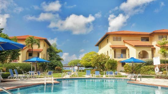 Photo of Lacovia Grand Cayman Seven Mile Beach
