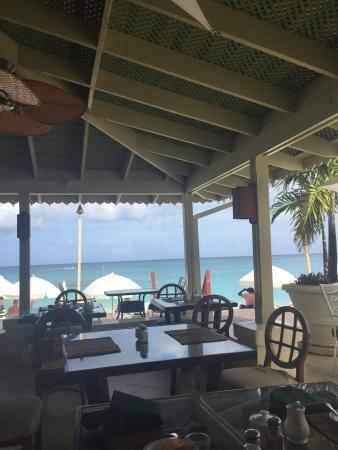 Holetown, Barbados: photo3.jpg